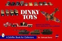 Dinky Toys by Edward Force image