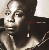 A Single Woman =Expanded= by Nina Simone