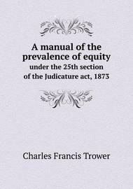 the judicature acts 1873 1875 result in the fusion of equity and the common law