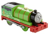 Thomas & Friends: Trackmaster Speed & Spark Percy Engine