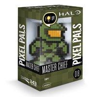 Pixel Pals Halo Master Chief