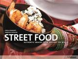 Streetfood by Carla Diamanti