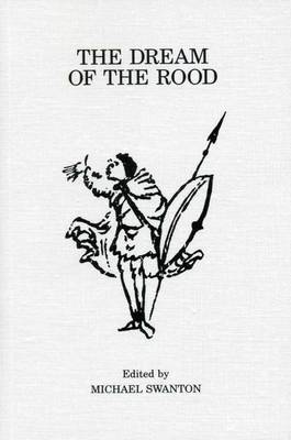 The Dream of the Rood image