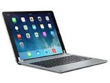 "Brydge 12.9 Wireless Keyboard for For 12.9"" iPad Pro (Grey)"