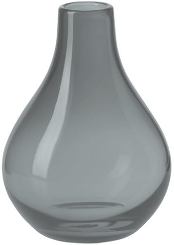 Krosno Sashay Bulb Vase At Mighty Ape Australia