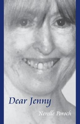 Dear Jenny by Nerelle Poroch