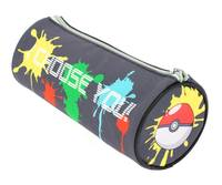 Pokemon Pencil Case - I Choose You