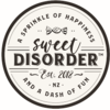 Sweet Disorder