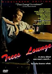 Trees Lounge on DVD