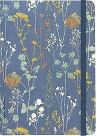Twilight Garden Journal (Small) by Peter Pauper Press
