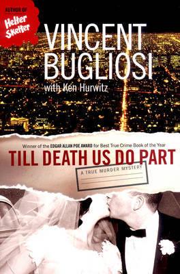 Till Death Us Do Part by Vincent Bugliosi image