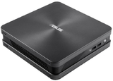 ASUS VivoMini Intel i5 Barebone Mini PC