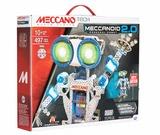 Meccano: Meccanoid G16 - Personal Robot 2.0
