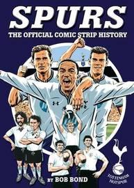 Spurs by Bob Bond