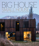 Big House, Small House by Patrick Reynolds