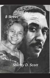 B Street Family Ties image