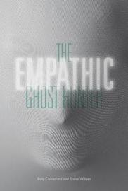 The Empathic Ghost Hunter by Bety Comerford image