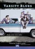 Varsity Blues on DVD