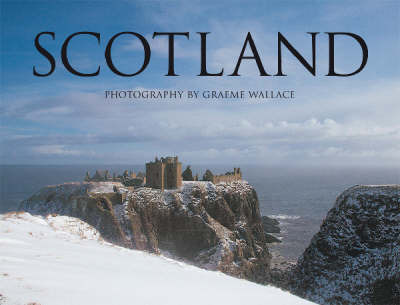 Scotland by Graeme Wallace