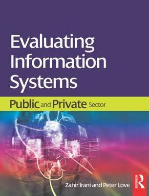 Evaluating Information Systems