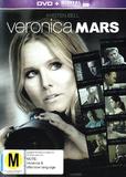 Veronica Mars (DVD/Ultraviolet) DVD