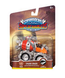 Skylanders SuperChargers Vehicle - Thump Truck (All Formats) for