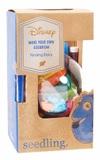 Disney's Finding Dory: Make Your Own Aquarium - DIY Kit