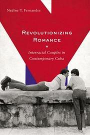 Revolutionizing Romance image