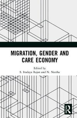 Migration, Gender and Care Economy image