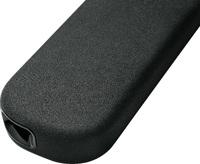 Yamaha: SR-B20AB Smart Sound Bar With Bluetooth