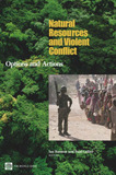 Natural Resources and Violent Conflict by Paul Collier