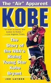 Kobe by Joseph Layden image