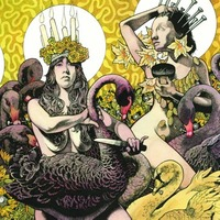 Yellow & Green (2CD) by Baroness