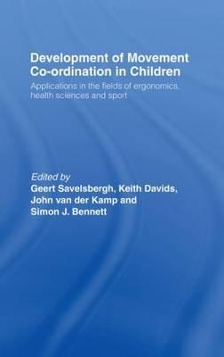 Development of Movement Coordination in Children