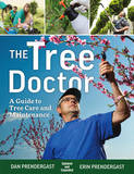 The Tree Doctor by Dan Prendergast