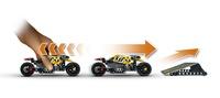 LEGO Technic: Stunt Bike (42058) image