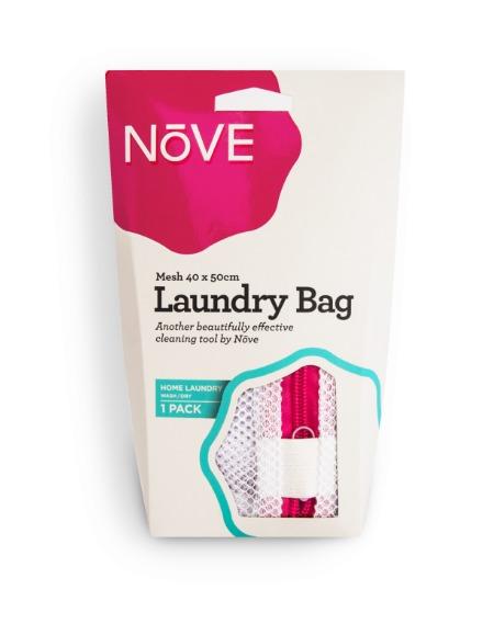 Nove Laundry Bag (Large)