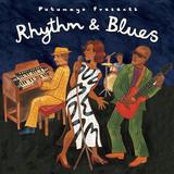 Rhythm & Blues by Various Artists