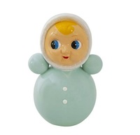 Kitsch Kitchen Money Bank (Doll Mint)