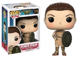 Wonder Woman Movie - Wonder Woman (Amazon) Pop! Vinyl Figure