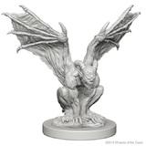D&D Nolzurs Marvelous: Unpainted Minis - Gargoyles