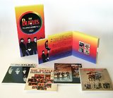 The Capitol Albums Vol. 1 [Box] by The Beatles