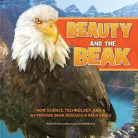 Beauty and the Beak by Deborah Lee Rose