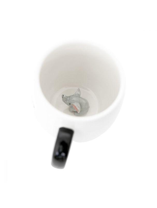 Splosh: Dream Peekaboo Mug