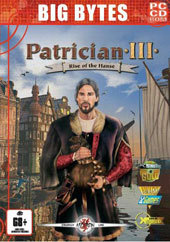 Patrician III for PC