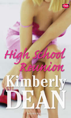 High School Reunion by Kimberly Dean