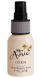 MOR Mon Amie Fragrance Mist Cècilia (50ml)