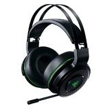Razer Thresher Wireless Gaming Headset - Xbox One for Xbox One