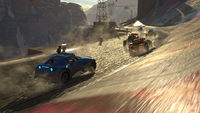 Onrush Day One Edition for PS4 image
