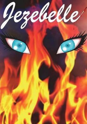 Jezebelle by H G Ferguson image